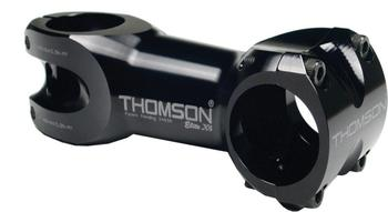 Thomson Elite X4 (50 mm)