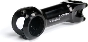 Thomson Elite X2 (70 mm)
