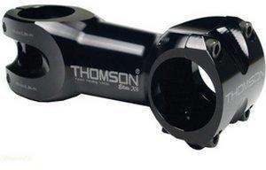Thomson Elite X4 (45 mm)