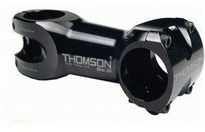 Thomson Elite X4 (80 mm)