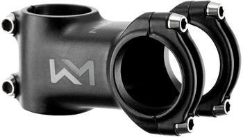 Newmen Evolution SL 318.4 Vorbau 50mm
