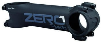 Deda Deda Zero 1 31.7mm 90 mm Black Matt