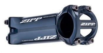 Zipp S Course Sl 110 mm