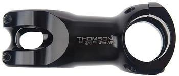 "Thomson Elite X4 1-1/8""x0º 40 mm Black"