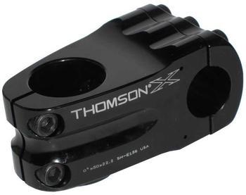 thomson-elite-bmx-50-mm-black