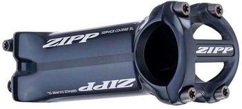 Zipp Service Course Sl 80 mm Matte Black