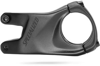 Specialized Trail 31.8 Mm 40 mm Black