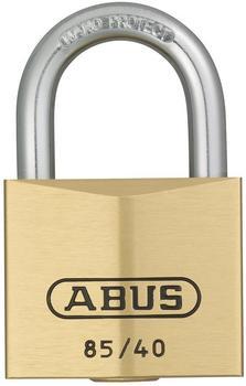 ABUS 85/40