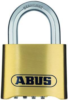 abus-180ib-50-sb-messing
