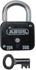 ABUS 234/40