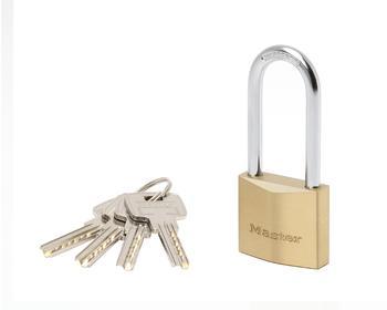 Master Lock 2940EURDLH