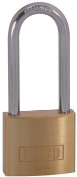 Kasp K12040L55A1 40x 55 mm