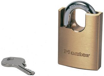 Master Lock 2240 EURD