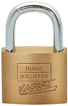 Burg Wächter 217 30 Karat