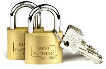 Burg Wächter Duo 222 40 SB