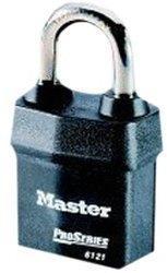 Master Lock 6121EURD