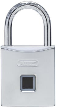 ABUS 56/50 Touch