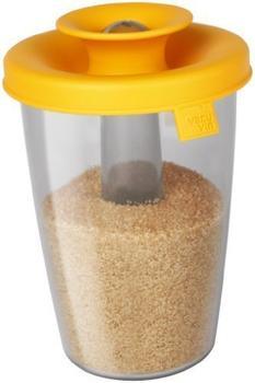 Vacu Vin PopSome Reis- Zuckerspender