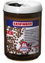 Leifheit Vorratsdose Fresh&Easy Kaffee (1,4 l)