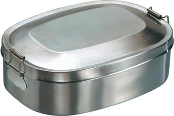 mato-break-edelstahl-vesperdose-klein-12-x-16-cm