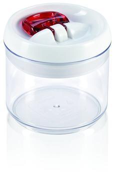 Leifheit Vorratsbehälter Aromafresh 400 ml