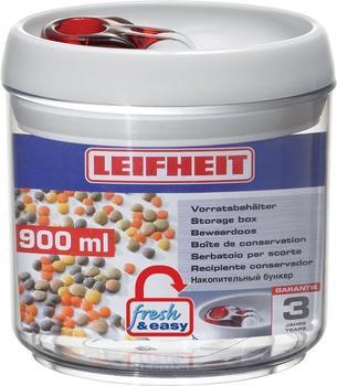 Leifheit Vorratsbehälter Aromafresh 900 ml