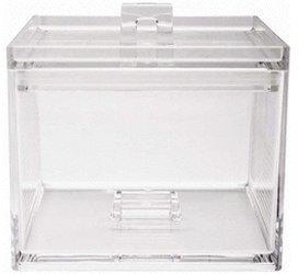 zak-meeme-stapelbare-vorratsbox-s-950-ml