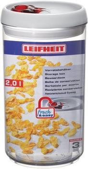 Leifheit Vorratsbehälter Aromafresh 2 Ltr.