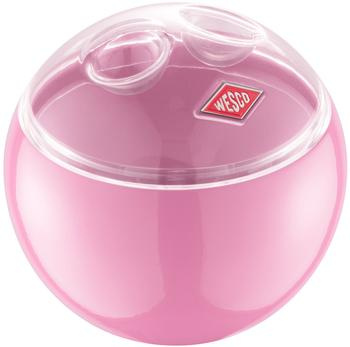 Wesco Miniball pink