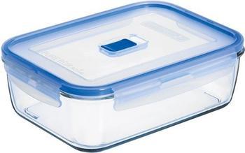 Luminarc Pure box active 1,97 l
