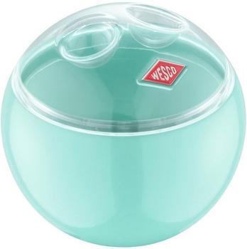 Wesco Miniball mint