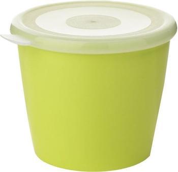 Rosti Mepal Volumia Schale mit Deckel 650 ml lime