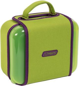 Nalgene Lunchbox Buddy grün