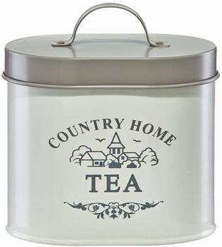 Zeller Vorratsdose Tea