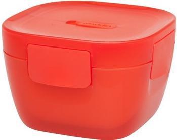 aladdin-crave-isolierte-lunchbox-0-85-l
