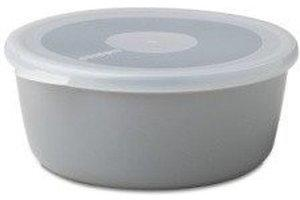 Rosti Mepal Volumia Schale mit Deckel 500 ml Grau