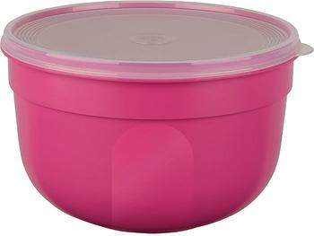 Emsa Superline Colour 0,6 Liter pink