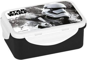 Star Wars Brotdose (13368)