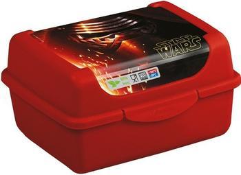 Keeper Star Wars Brotdose 3,7 L