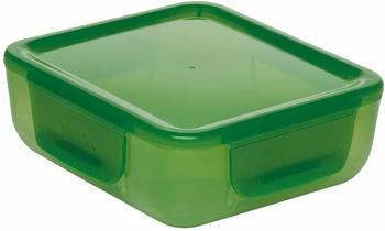 Aladdin Brotdose grün 0,7 l