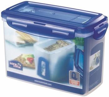 Lock&Lock HPL820 Knäckebrotbox 1,5 L