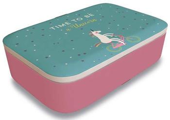 Chic.mic Lunchbox Unicorn