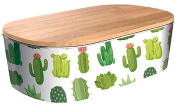 Chic.mic Lunchbox Deluxe Cactus