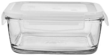 Butlers Fit For Food Aufbewahrungsdose 1150 ml weiß