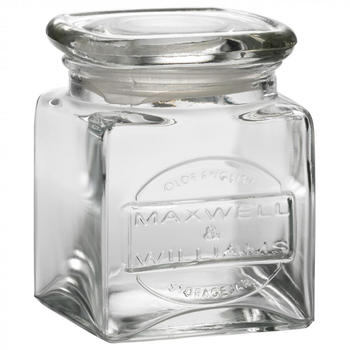 maxwell-williams-olde-english-vorratsglas-0-5l-zy20514