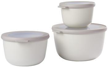 rosti-mepal-cirqula-set-3-teilig-nordic-white