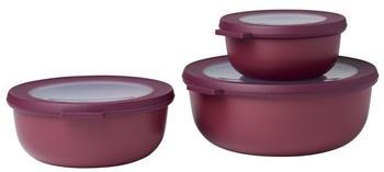 rosti-mepal-cirqula-set-flach-3-teilig-nordic-berry