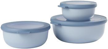 rosti-mepal-cirqula-set-flach-3-teilig-nordic-blue