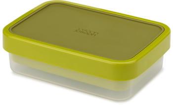 joseph-joseph-goeat-compact-2in1-lunchbox-gruen