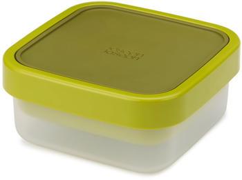 joseph-joseph-goeat-salatbox-gruen